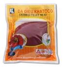 Tp. Hà Nội: thịt đà điểu fillet CL1698098