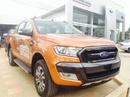 Tp. Hà Nội: Bán xe Ford Ranger Wildtrak 3. 2 AT 4x4, Đủ màu, Giao ngay, Hỗ trợ trả góp CL1697247P7