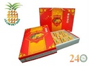 Tp. Hồ Chí Minh: Tìm Đại Lý Và Phân Phối Bánh Thơm J. K.Lim CL1694131