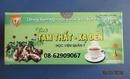 Tp. Hồ Chí Minh: Tam Thất Xạ Đen-**- hỗ trợ chữa bệnh Ung thư tốt, giá ổn định CL1693611