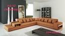 Tp. Hồ Chí Minh: Bọc ghế sofa vải sofa da bò ý cao cấp quận 7 giá rẻ CL1694564