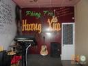 Tp. Hồ Chí Minh: Phòng Trà Hát Với Nhau Hương Xưa Gò Vấp CL1695115