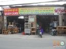 Tp. Hồ Chí Minh: Mua Bán Đồ Cũ Quận Gò Vấp CL1693695