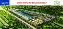 Tp. Hồ Chí Minh: a^*$. Bán dự án khu đô thị Lakeview City nhà phố biệt thự đẳng cấp tại quận 2 CL1698859