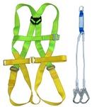 Tp. Hà Nội: dụng cụ an toàn trong lao động CL1694389