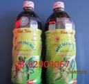 Tp. Hồ Chí Minh: Nước Ép Nhàu, loại 1-- Làm giảm cholesterol, ổn huyết áp, chữa tê thấp, nhức mỏi CL1693718
