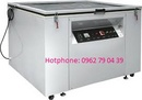Tp. Hồ Chí Minh: chuyên cung cấp máy chụp khung lụa, máy căng khung lụa, máy sấy khung lụa giá rẻ CL1695982P11