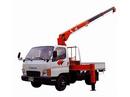 Tp. Hồ Chí Minh: cho thue xe cau xe nang hcm bd dn và cac tinh lan can CL1698973