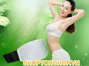 Tp. Hà Nội: Nịt Bụng Hương Quế giúp tiêu mỡ giảm béo hiệu quả CL1694790P1