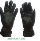 Tp. Hồ Chí Minh: Cung cấp găng tay da chống lạnh tại Quảng Bình CL1689403