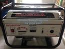 Tp. Hà Nội: máy phát điện honda SH4500EX công suất 3kva CL1700090