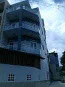Tp. Hồ Chí Minh: Bán Nhà 2 Mặt Tiền HXH (6m – 4m) 252/ 20/ 29 Phạm Văn Chiêu, Phường 9, Gò Vấ RSCL1671998