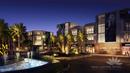 Tp. Hồ Chí Minh: Giá cực sốc với căn hộ Him Lam Phú đông!!! CL1696971