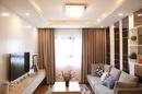 Tp. Hà Nội: Nhận quà khủng khi sở hữu căn hộ Chung cư Hateco. CL1696971