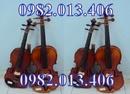 Tp. Hồ Chí Minh: Bán đàn violon màu sắc đa dạng giá re giao hàng toàn quốc CL1693975