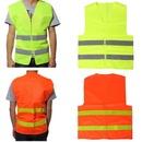 Tp. Hà Nội: bán đồ bảo hộ lao động ở hà nội RSCL1694406