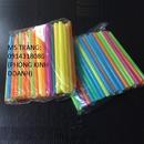 Tp. Hồ Chí Minh: Ông hút đa dạng nhiều màu sắc chủng loại khác nhau CL1695014