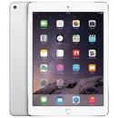 Tp. Hồ Chí Minh: Bàn phím Apple nhập Mỹ, chuột Apple nhập Mỹ, Ipad Air nhập Mỹ, tai nghe Apple CL1698630