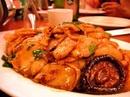 Tp. Hồ Chí Minh: Top 6 nhà hàng ngon ngây ngất không ai có thể bỏ qua CL1696082