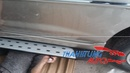 Tp. Hà Nội: Bậc bước chân lên xuống cho xe Innova 2012-2015 mẫu Acura CL1695938