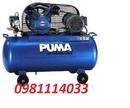Tp. Hà Nội: tại đây bán máy nén khí Puma 1HP rẻ nhất hiện nay CL1693904
