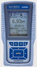 Tp. Hồ Chí Minh: Máy đo pH cầm tay pH 600 - Xuất xứ: Singapo CL1694026