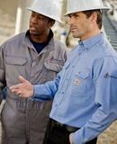 Tp. Hà Nội: Đồ bảo hộ lao động cho ngành xây dựng RSCL1109979