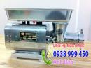 Tp. Hồ Chí Minh: Máy xay thịt Tasin AKS TS 102AL CL1698821