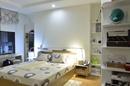 Tp. Hà Nội: cho thuê chung cư lucky 30 phạm văn đồng nội thất đẹp lung linh CL1701710