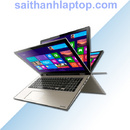 Tp. Hồ Chí Minh: Toshiba P55W-B5112 Core I7-5500U, 8G, 1TB Full HD Touch Win 8. 1 xoay 360 độ! CL1696167