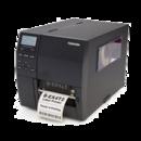 Tp. Hồ Chí Minh: máy in mã vạch công nghiêp Toshiba-Tec giá tốt nhất CL1696086