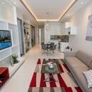 Tp. Hồ Chí Minh: r%%%% Bán căn hộ River City - Căn D27-15 -2PN, View Sông SG-LH:0938. 666. 176 CL1694176
