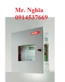 Tp. Hồ Chí Minh: Đại lý Minimax tại Việt Nam - Minimax Vietnam - TMP Vietnam CL1694026