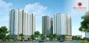 Tp. Hồ Chí Minh: Căn hộ Richmond City có rất nhiều lý do để chọn đầu tư CL1701710