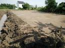 Tp. Cần Thơ: Bán đất (4 x 17. 50) Giá 244tr đường Hoàng Quốc Việt CL1694389