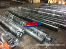 Hubei: High quality tool steel from China SKD11/ 1.2379/ D2, SKD61/ 1.2344/ H13, 1. 2083 CL1696112P8