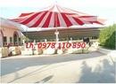 Tp. Hà Nội: Dịch vụ in ấn, căng khung phông bạt sự kiện, 0978110v890 CL1702643P3