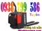 [3] Chuyên các loại xe nâng hàng, xe nâng tay, xe nâng bán tự động, xe nâng điện