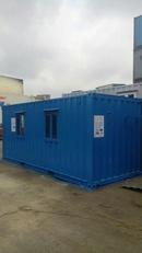 Tp. Hải Phòng: Bán và cho thuê container CL1694110