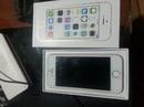 Tp. Hà Nội: cần bán Iphone 5s Gold 32g Full Box Moi Nu Dung CL1698035P2