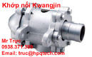 Tp. Hồ Chí Minh: Khớp nối xoay Kwangjin CL1694117