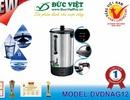 Tp. Hà Nội: binh đun nước công nghiệp Đức Việt bán chạy nhất d2 CL1699673