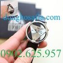 Tp. Hồ Chí Minh: Đồng hồ nam Wilon 111 WL001 CL1480069P5
