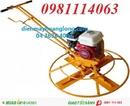 Tp. Hà Nội: Máy xoa nền bê tông honda GX160 mua ở đâu tốt nhất CL1702589