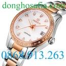 Tp. Hồ Chí Minh: Đồng hồ nữ cơ Vinoce V633240L VE103 CL1480069P5