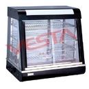 Tp. Đà Nẵng: Tủ trưng bày giữ nóng thực phẩm CL1700659