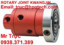 Tp. Hồ Chí Minh: Rotary Joint Kwangjin CL1694117