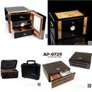 Tp. Hà Nội: Mua hộp bảo quản xì gà, tủ bảo quản xì gà, hộp đựng xì gà Cohiba ở đâu? CL1673209
