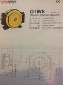 Tp. Hải Phòng: Tư vấn lắp đặt, mua bán thang máy giá tốt nhất CL1697966