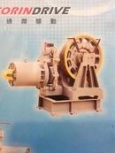 Tp. Hà Nội: Tư vấn thi công lắp đặt thang máy CL1697966